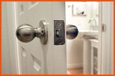 Fort Belvoir VA Locksmith Store Fort Belvoir, VA 571-305-5096